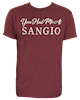 RRV shirt - You Had Me At Sangio (mens) SWATCH