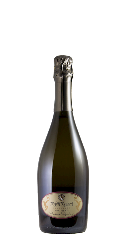 Prosecco 375ml LARGE