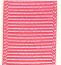 Grosgrain Ribbon (Solid) - Pink_LARGE