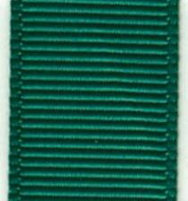 Grosgrain Ribbon (Solid) - Jade LARGE