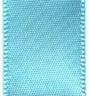 Double Face Satin Ribbon -  Light Blue THUMBNAIL
