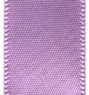 Double Face Satin Ribbon - Light Orchid