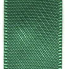 Double Face Satin Ribbon -  Sage Green LARGE