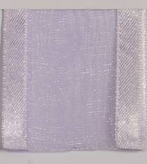 Sheer Ribbon - Delight - Lavender LARGE