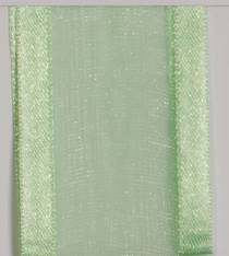 Sheer Ribbon - Delight - Mint Green