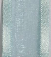 Sheer Ribbon - Delight - Blue Mist