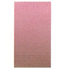 Ombre Ribbon - Mauve | Wholesale Ribbon