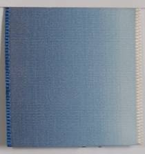Ombre Ribbon - Sky Blue | Wholesale Ribbon