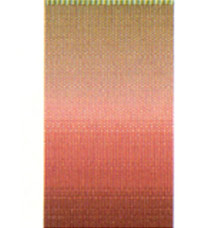 Ombre Ribbon - Pumpkin | Wholesale Ribbon