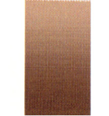 Ombre Ribbon - Bronze | Wholesale Ribbon LARGE