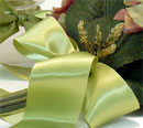 Double Face Satin Ribbon - Made in China