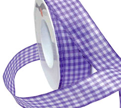 Wholesale Dotted Ribbon