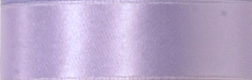 Swiss Double Face Satin Ribbon - Orchid LARGE