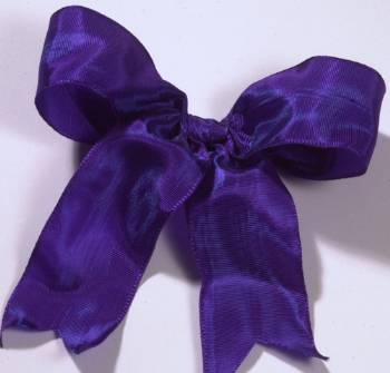 Lyon French Wired Ribbon - Tropical Purple_LARGE