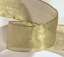 Wholesale Metallic Ribbon