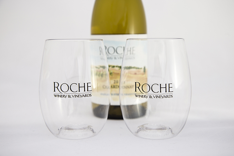 Roche Go-Vino Stemless Glass_MAIN