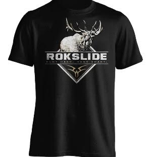 Elk Shirt MAIN