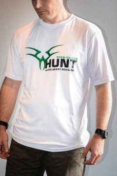 Rok Hunt Shirt Mini-Thumbnail