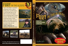 Fury in the Alders THUMBNAIL