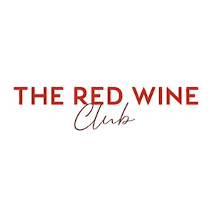 The Red Wine Club LARGE