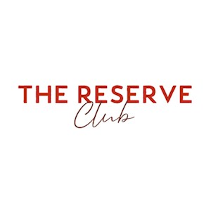 The Reserve Club LARGE