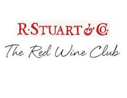 The Red Wine Club MAIN