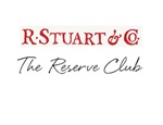 The Reserve Club THUMBNAIL