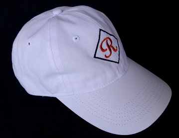 Sport-Tek® Dry Zone® Nylon Ball Cap SWATCH