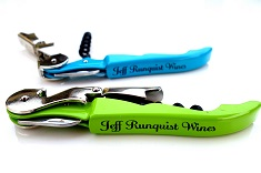 Truetap™Double-Hinged Corkscrews_THUMBNAIL