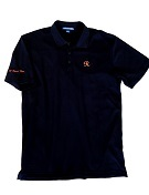 Port Authority® Silk Touch™ Interlock Performance Polo THUMBNAIL