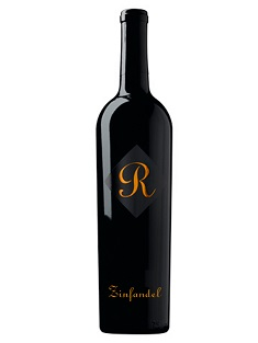 2018 Zinfandel Estate - Shenandoah Valley - Jeff Runquist Wines THUMBNAIL