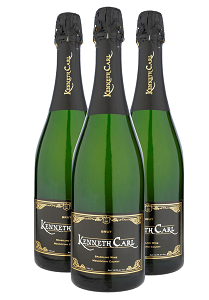 Kenneth Carl Sparkling 12 PACK THUMBNAIL