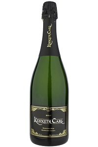 Kenneth Carl Sparkling Wine THUMBNAIL