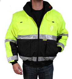 Copy of Reflective Safety Jacket_THUMBNAIL