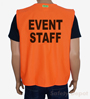 Orange Event Vest Mini-Thumbnail