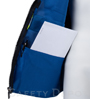 Royal Blue Safety Vest_SWATCH