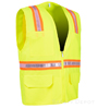 Yellow Safety Vests_SWATCH