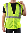 Breakaway Safety Vests Mini-Thumbnail