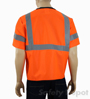 Safety Vests Class 3 SWATCH