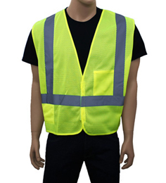 Yellow Safety Vests_THUMBNAIL