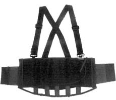 Back Support Belt THUMBNAIL