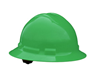 Full Brim Hard Hat Mini-Thumbnail