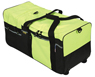 Large Wheeled Turnout Gear Bag_SWATCH
