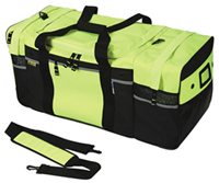 Large Turnout Gear Bag