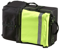 Travel Gear Bag_THUMBNAIL