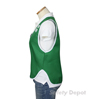 Green Womens' Event Vest_SWATCH