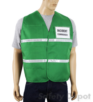 Incident Command Vest_MAIN