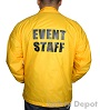 Coaches Event Jacket Mini-Thumbnail