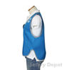 Light Blue Womens' Event Vest Mini-Thumbnail