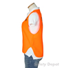 Orange Womens' Event Vest Mini-Thumbnail
